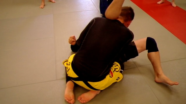No-gi-armbar-to-triangle