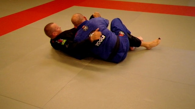 Gi-half-guard-sweep