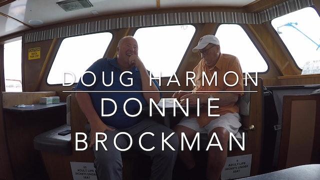Doug and don