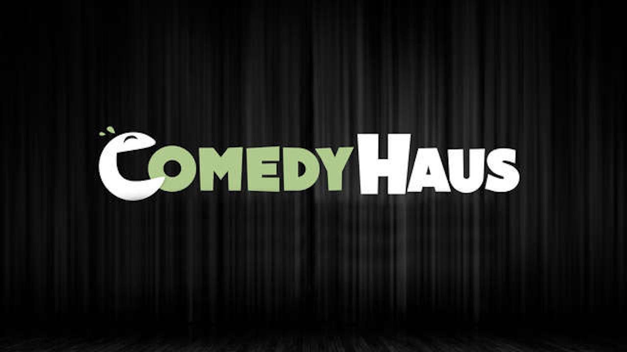 Comedy Haus