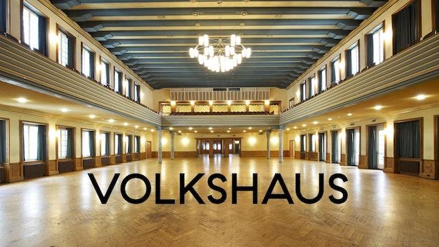 Volkshaus