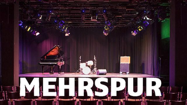 MEHRSPUR
