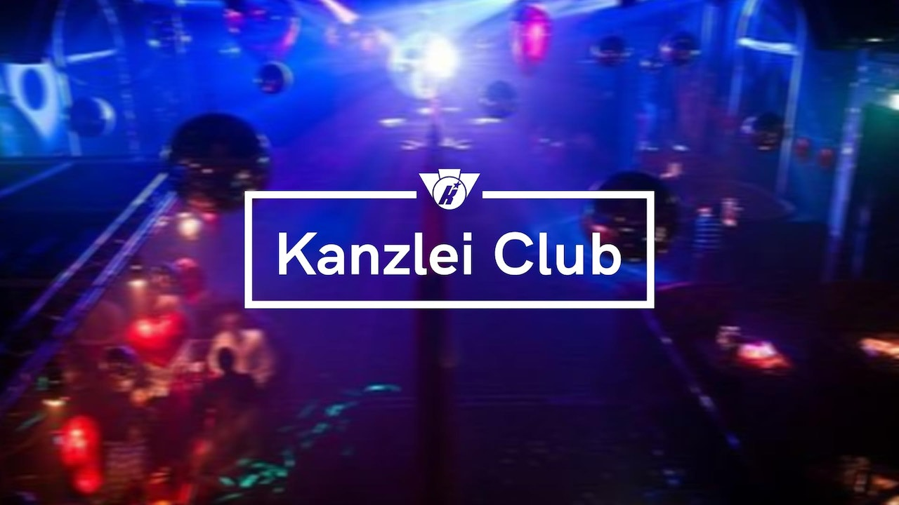 Kanzlei Club