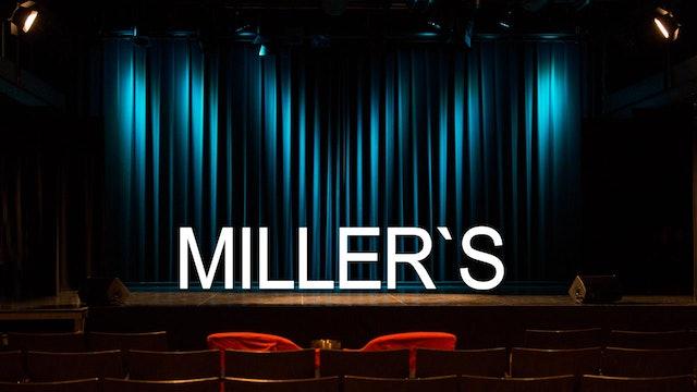 MILLER`S
