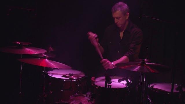 MONTAGS #682 - Trio-Special Jordi, Ra...