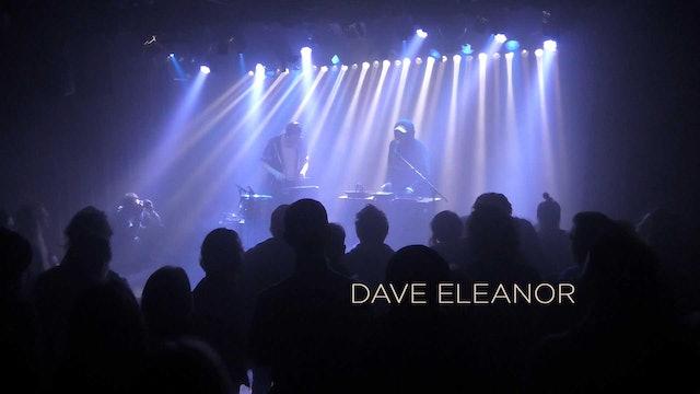 Dave Eleanor