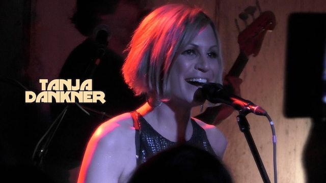 Tanja Dankner & Band