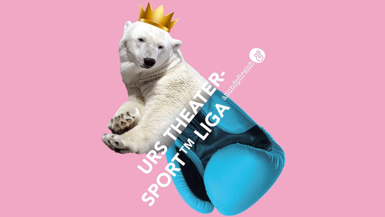 URS Theatersport Liga