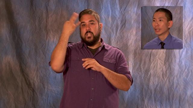 IDS3 Deaf Club Terp1