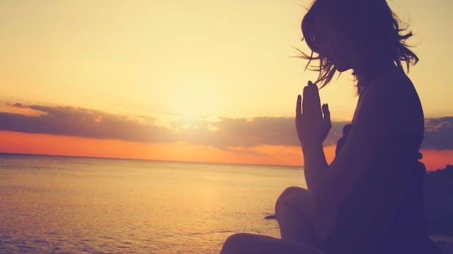 Yin Spa Rituals