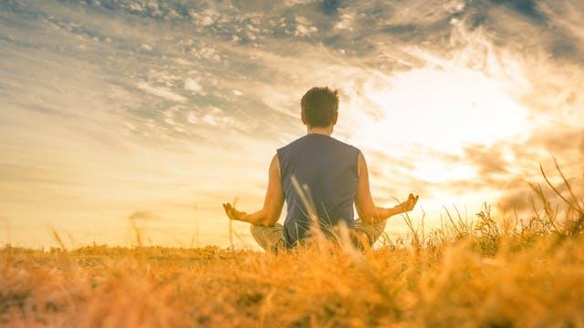 Tonglen Meditation