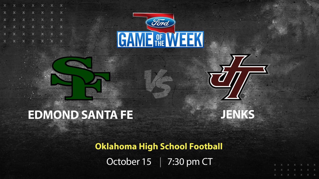 Rent: Edmond Santa Fe vs Jenks