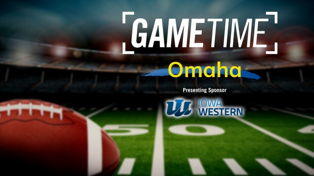 Omaha High School Football