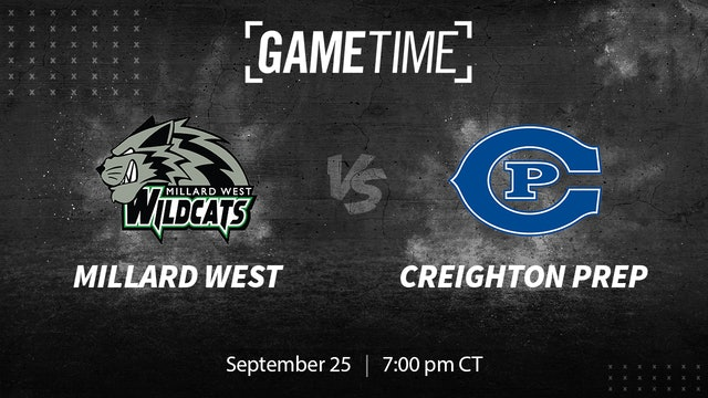 Creighton Prep Answers 26-point deficit for 4th Quarter Comeback