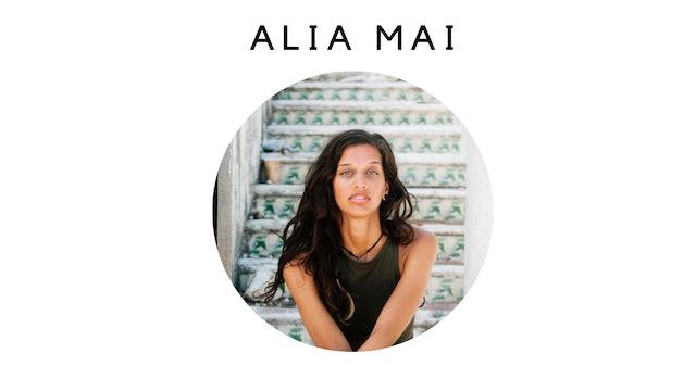 Alia Mai