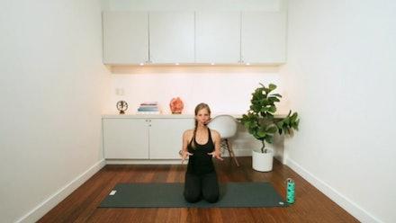 YYOGA at Home Video