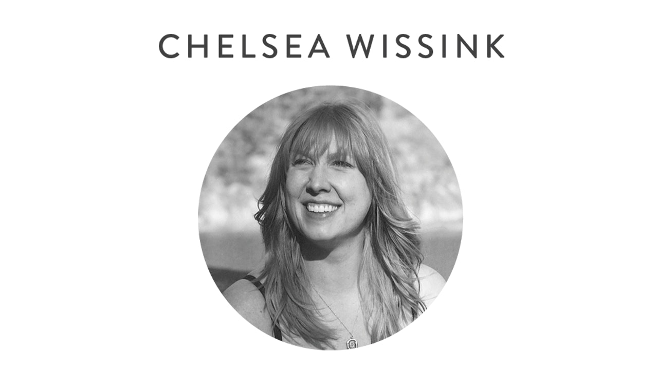 Chelsea Wissink