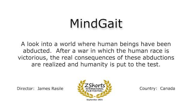 MindGait Intro 2109