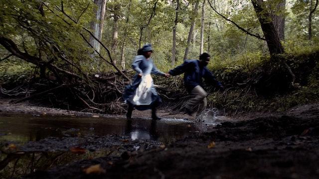 Requiem For Black Love video