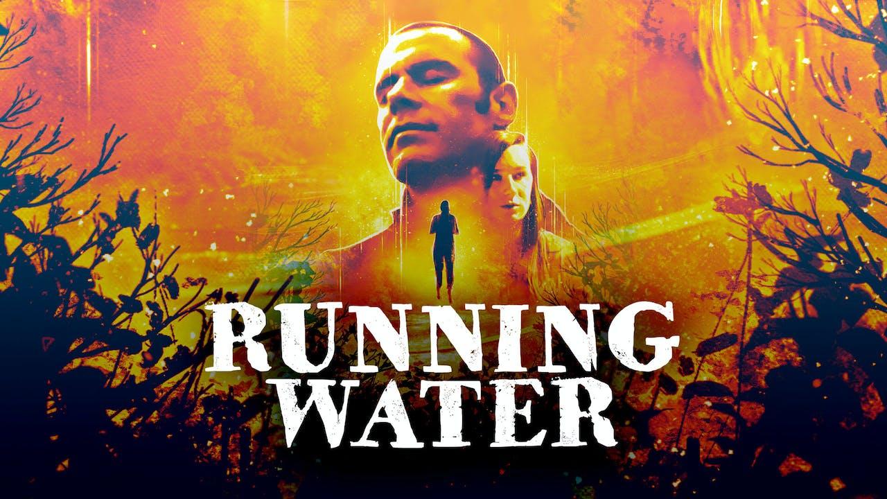 Running Water & Retired Virtual Screening
