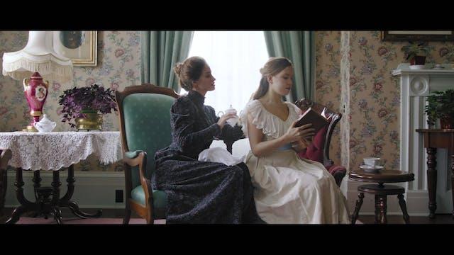 Abnegation (2018) - Euphoria (2013)