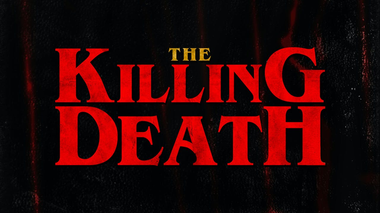 The Killing Death