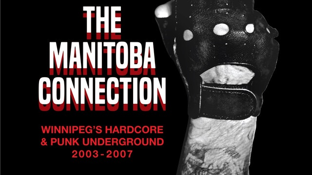 TheManitobaConnection-3-4-copy.jpg