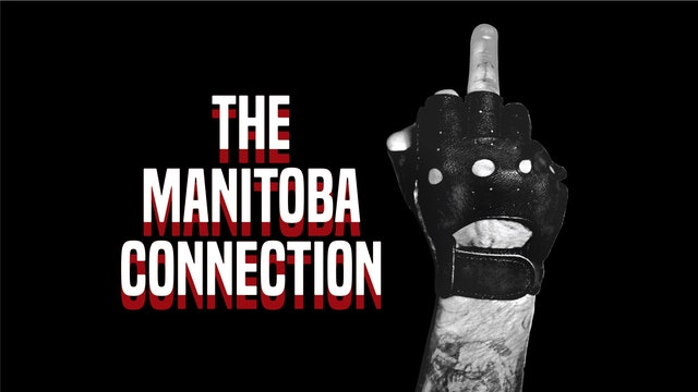 TheManitobaConnection-16-9-SmallerFont-copy.jpg