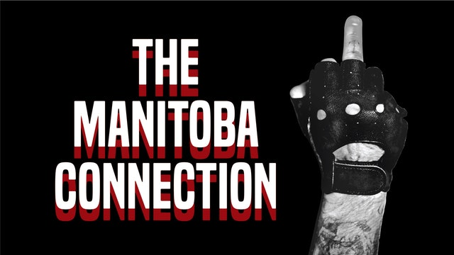 TheManitobaConnection-16-9-BigFont-copy.jpg
