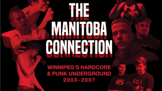 TheManitobaConnection-3-4-collage-copy.jpg