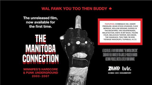 TheManitobaConnection-16-9-WithFullCopy-copy.jpg