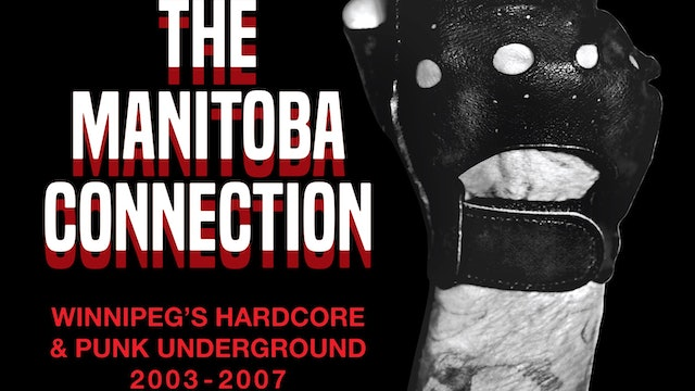 TheManitobaConnection-OrigProportions-2x-copy.jpg
