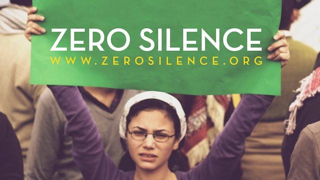 ZERO SILENCE - Sneak peak