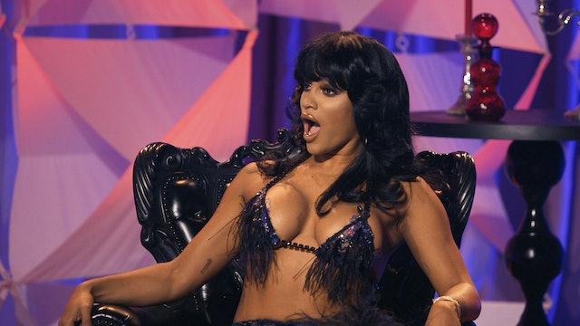 Joseline's Cabaret Atlanta: Reunion Teaser
