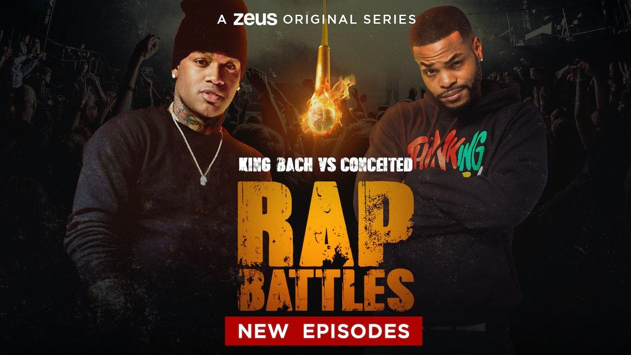 Rap Battles