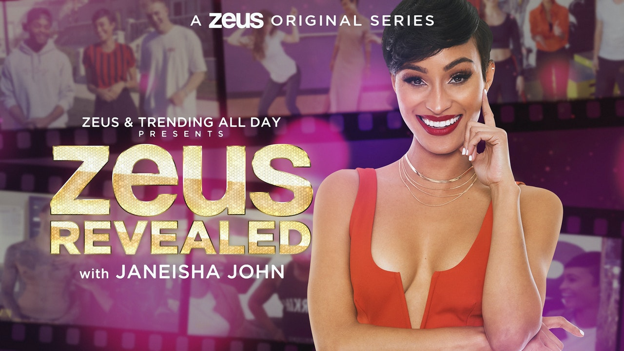 Zeus Revealed