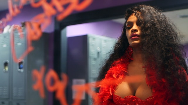 SERIES PREMIERE | Welcome to Joseline's Cabaret Miami, bitch