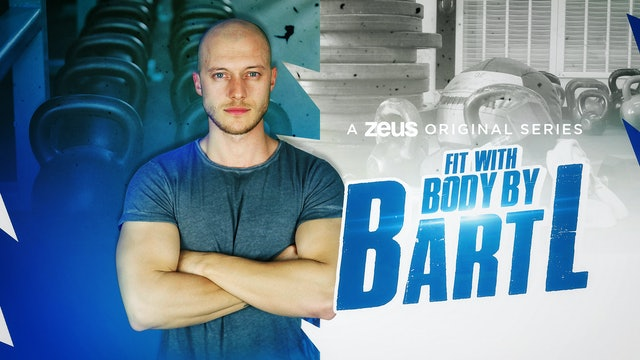 Body By Bartl