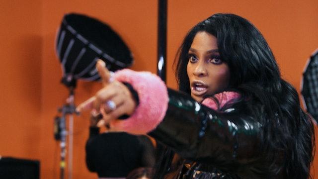 5. Joseline's Cabaret Atlanta | You Got Me Fvcked Up