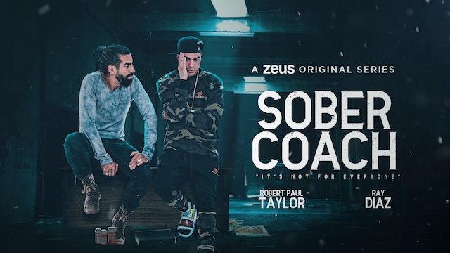 Sober Coach