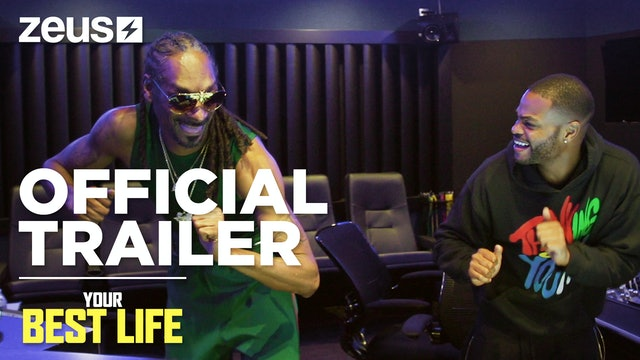 Your Best Life Trailer