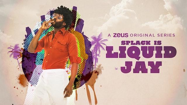 Liquid Jay