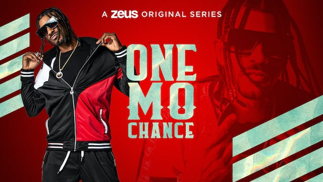 Casting One Mo' Chance
