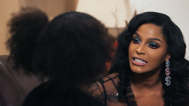 8. Joseline's Cabaret Atlanta | Get T...