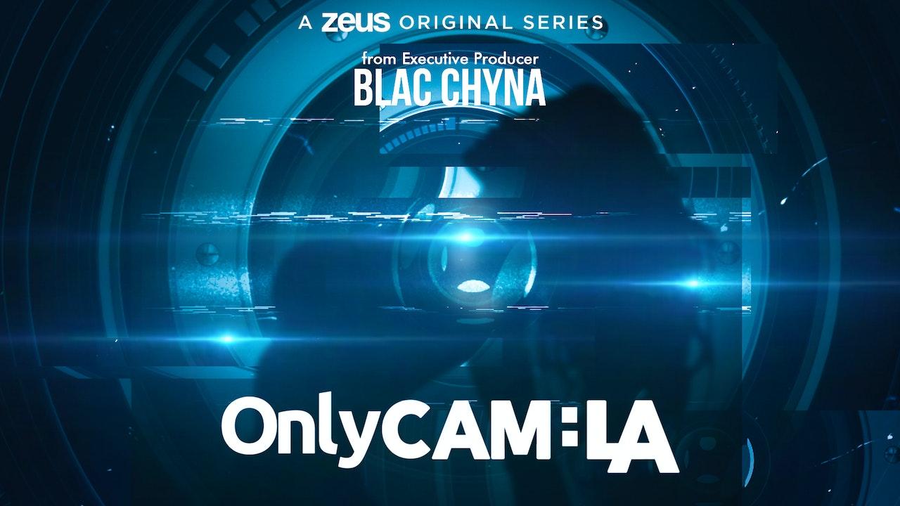 Only CAM: LA