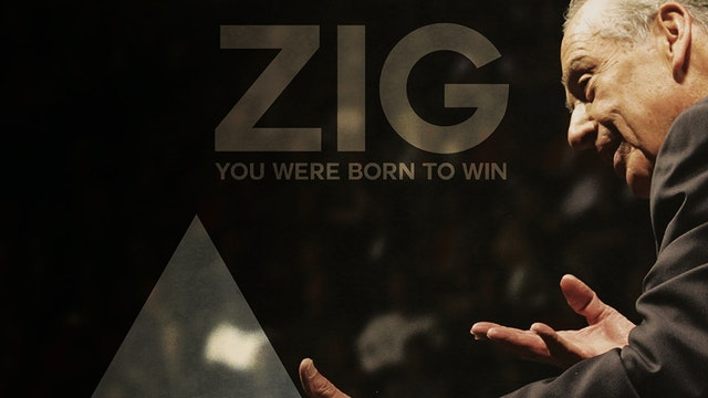Zig Documentary Trailer