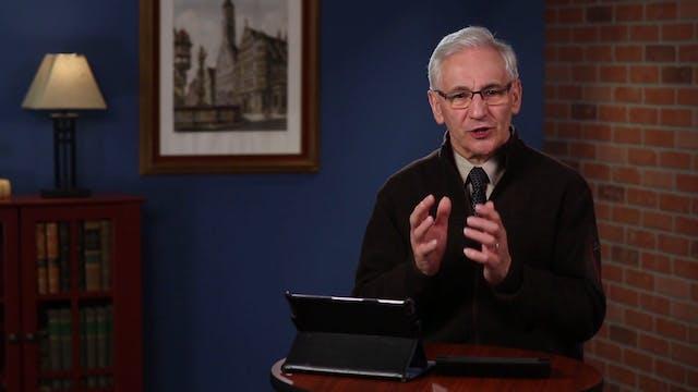 Understanding World Religions - Sessi...