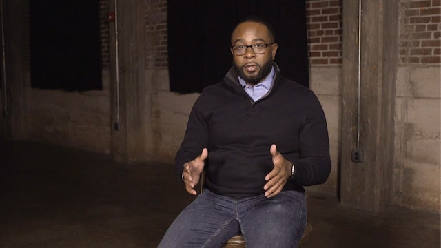 How to Fight Racism (Jemar Tisby)