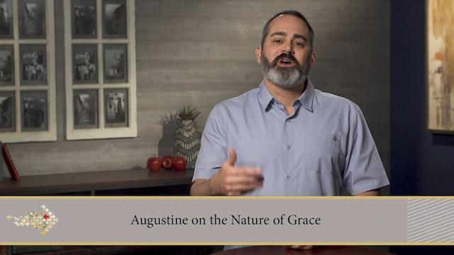 Know the Heretics - Session 10 - Pelagius