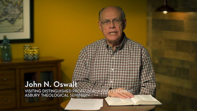Isaiah, A Video Study - Session 59 - ...